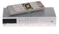 T20 Media Player