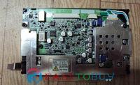 "TFD58W22MW 5.8"" LCD Screen New"