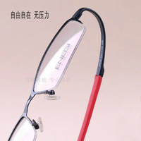 Tr half-frame glasses sports eyewear glasses eyeglasses frame myopia Men