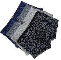 Wholesale 2013 mens microfiber underwear mens thin and comfortable modal briefs/cotton short/(3pcs/lot)