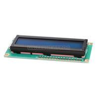 Электронные компоненты UN2F 10 BNC BNC 16385