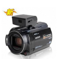 10 light hdv-d350 hd digital video camera projector