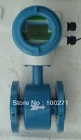 KF700AF DN50 L P 11 1 A 50  electomagnetic flowmeter(flow meter)