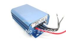 DC-DC Converter 24V Step down to 12V 40A 480W dc to dc converter module free shipping(China (Mainland))