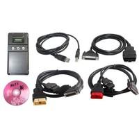 High quality for mitsubishi mut-3 Car diagnostic scan tool Mut 3 Automotive scan MUT3 MUT-III