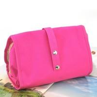 multifunctional travel cosmetic bag wash bag