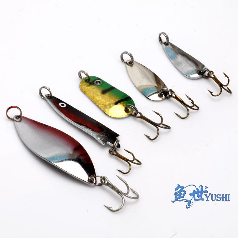 закупить рыболовные товары