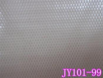 JETYOUNG Water transfer printing film, code JY101-99, 1m*50m
