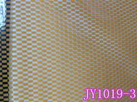 JETYOUNG Water transfer printing film, code JY1019-3, 1m*50m