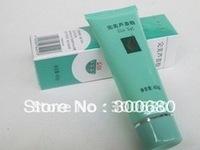 New Perfect  Get rid of Get rid of acne Aloe Vera Gel 40g