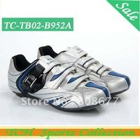 Promotion Top quality Buckle Road Bicycle Shoes,Classic good packaging sports cycling shoes