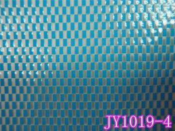 Water transfer printing film, code JY1019-4 1m*50m