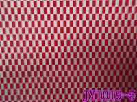 Water transfer printing film, code JY1019-5, 1m*50m