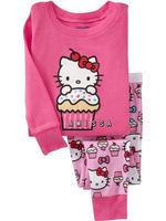 5% OFF 6sets/lot (1design x 6 sizes), Baby Pyjamas Children Pyjamas Children Sleepwear