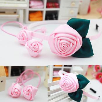 Min order is $10 freeshipping(mix order) kids Baby accessories children Girls jewelry baby headwear Hair clips lollipop  K63
