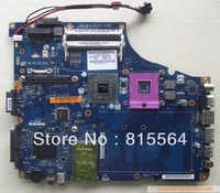 HOT!!! k000071730 KTKAA LA-4571P For toshiba satellite A350 A355 motherboard has test 100%