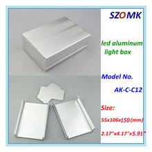popular aluminium china