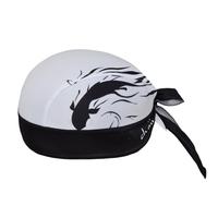 Freeshipping men's Casquettes Bike caps Bicycle headscarf cycling bandana,kerchief ,babushka