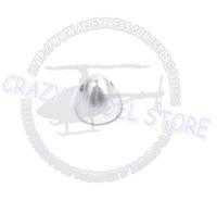 Walkera QR X350 spare parts QR X350-Z-06 Decorative cap