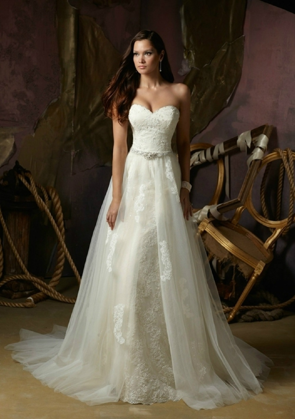 Awesome Wedding Dresses Toronto With Cheap Dress