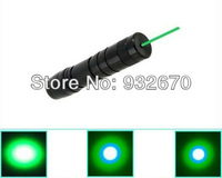 20000mw focusers green laser pointer green laser pen matches green pen flashlight