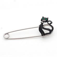 popular cat pins