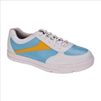 Free Shipping.Leisure and fashion Golf Shoes,2013 Womens Hot Sale Branded.