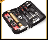 32pcs hand tools for home export quality GS certified and best quality