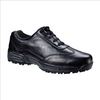Men's Golf Shoes, Classic casual.,4E width,Genuine  leather,FreeShipping.