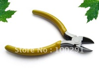ww//Free shipping, and different size:wholesale mini pliers beading jewelry tools,10 pieces/lot