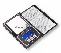 Free shipping!!!Digital Pocket Scale,Vintage, 108x70.50x21.50mm, Sold By PC
