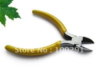 ww//10 pcs a set free shipping Mini Hand Tools forcep Pliers Beading Jewelry Tool, the best price for u