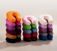 Товары на заказ of 100% cotton 3D Flower bedding set duvet cover sheet /bedclothes/bed linnen/quilt cover suite