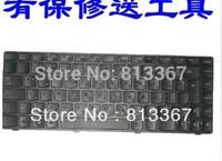 Lenovo thinkpad E30 E13 E31 G470 replacement keyboard russian QWERTY  version