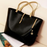 Hot sale 2013 fashion women genuine leather handbags cowhide cross-body handbag one shoulder bag messenger bag tote