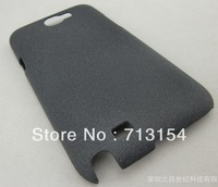 1PCS free shipping New arrivals High quality  Original Flow of sand shell Case for Samsung Galaxy Note 2/ N7100