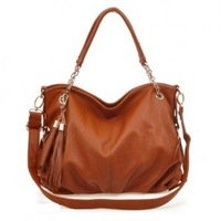 holiday Korean Style PU Leather Handbags Shoulder tote Bags for women Girl's lady bag drop shipping