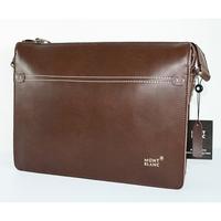 Commercial 2013 classic man bag messenger bag fashion horizontal cowhide genuine leather  new fashion