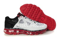 Free shipping 2013 P5000 IV design bounce Shoes Running sport shoes max adult shoes men tenis size:40-46(8colors)