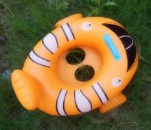 swim ring price