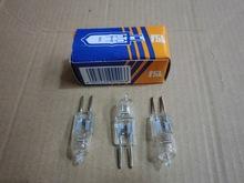 12v 50w lamp beads rough beads light halogen crystal lamp light bulb(China (Mainland))