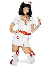 wholesale mini nurse