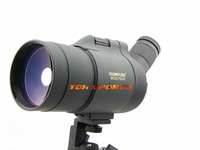 Visionking 25-75x70 MAK Zoom High Power Spotting Scope With Tripod For Birdwatching&Shooting+Free shipping(SKU12030002)