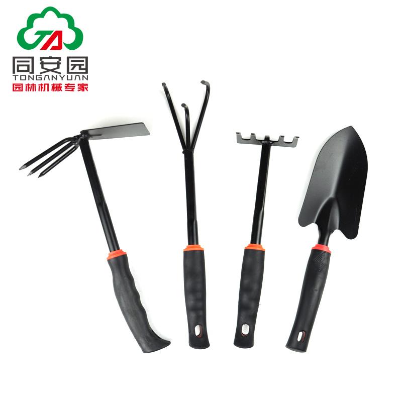 clipart garden tools - photo #39