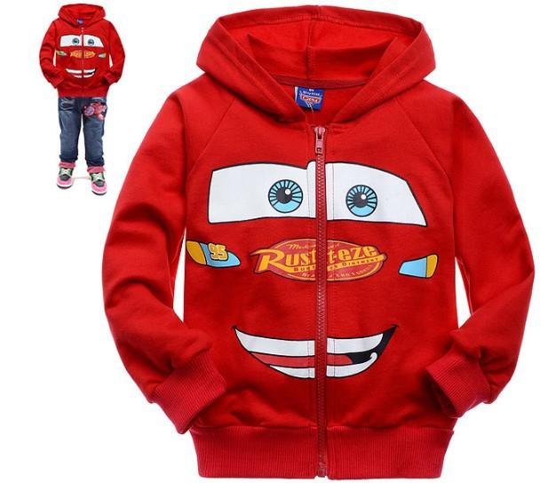 http://i00.i.aliimg.com/wsphoto/v0/1245383468_1/wholesale-fashion-autumn-kids-hoodies-sweatshirt-cartoon-cars-baby-boys-polo-hoody-sweatshirts-childen-pullover-outerwear.jpg