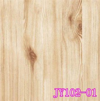 Water transfer film- code JY102-01, 1m*50m/roll, hydrographic film