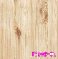 Water transfer film- code JY102-01, 1m*50m/roll, hydrographic film