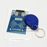 Hot sale ! RC522 Card Read Antenna RFID Reader IC Card Proximity Module Dropshipping S TK0621