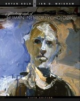 Fundamentals of human neuropsychology , 6th edition  ( ebook e-book e - book )