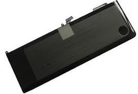 "Battery For Pro Unibody 15""Series A1321 MB985LL/A MB986LL/A"